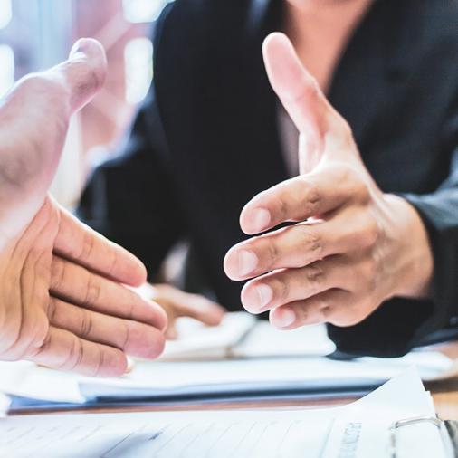 Cabinet expertise comptable Maisons-Laffitte